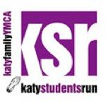 Katy Students Run