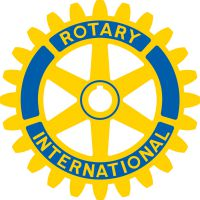 Lamar High School Rotary Club