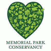http://www.memorialparkconservancy.org/